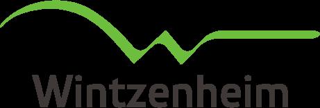 Ville de Wintzenheim