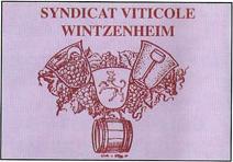 Syndicat Viticole Wintzenheim